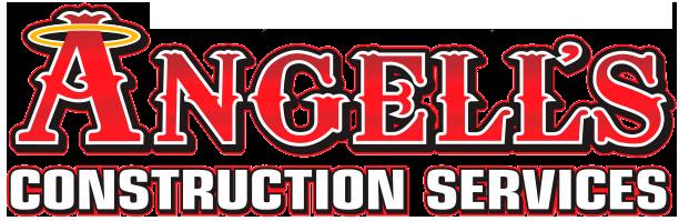 Angell's Construction